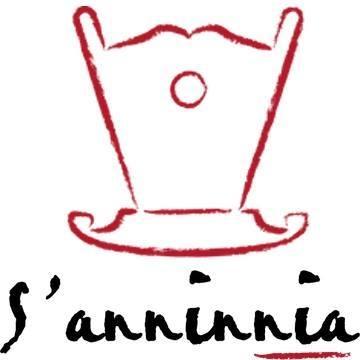 sanninnia